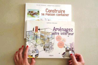 Aménagez votre intérieur / Construire sa maison…