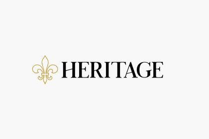 Logo pour une marque de bijoux
