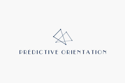Logo pour PREDICTIVE ORIENTATION