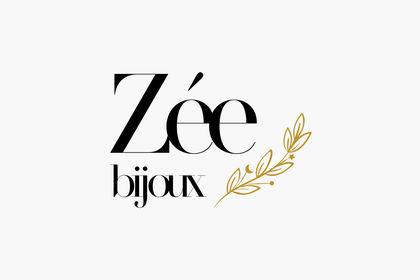 Logo pour une créatrice de bijoux