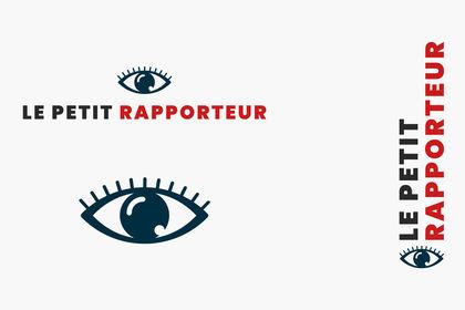 Logo pour un petit journal