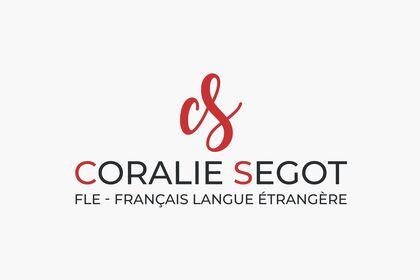 Logo pour un projet éducatif
