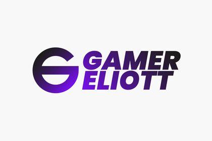 Logo pour une chaîne twitch