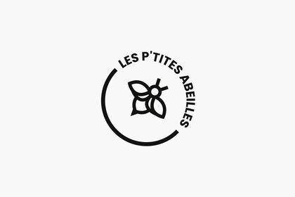 Logo pour une startup