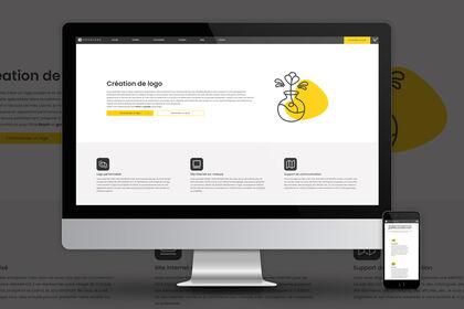 Site internet: https://super-logo.com/
