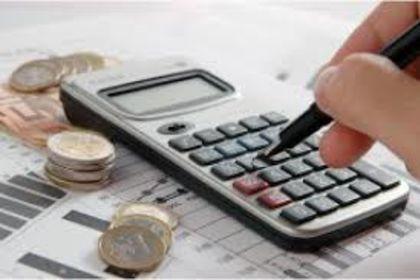 Finir les dettes avec une demande de prêt