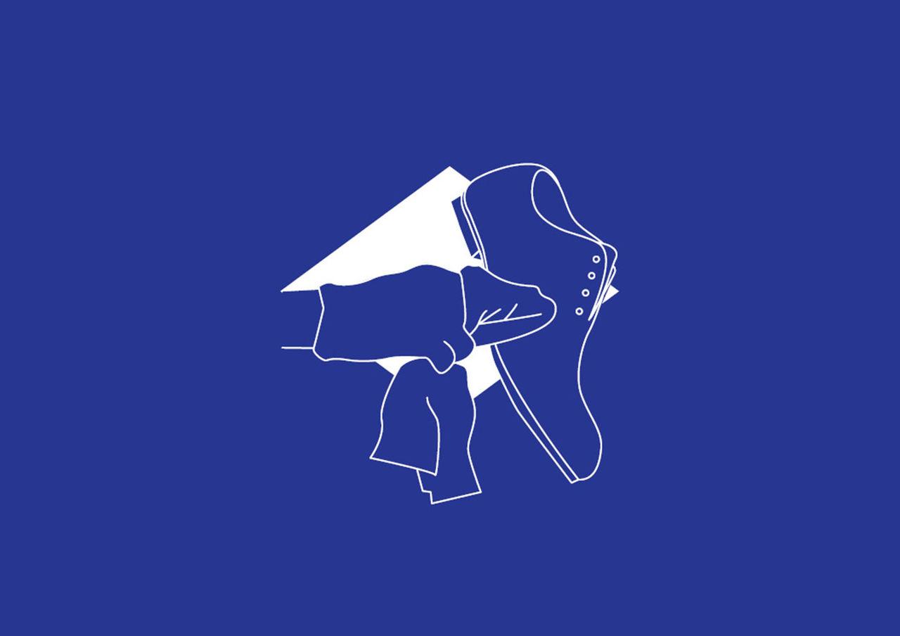 Illustrations didactiques pour la marque HEYRAUD