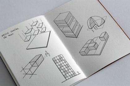 Sketchs