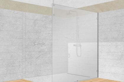 Illustration schématique de salle de bain v2