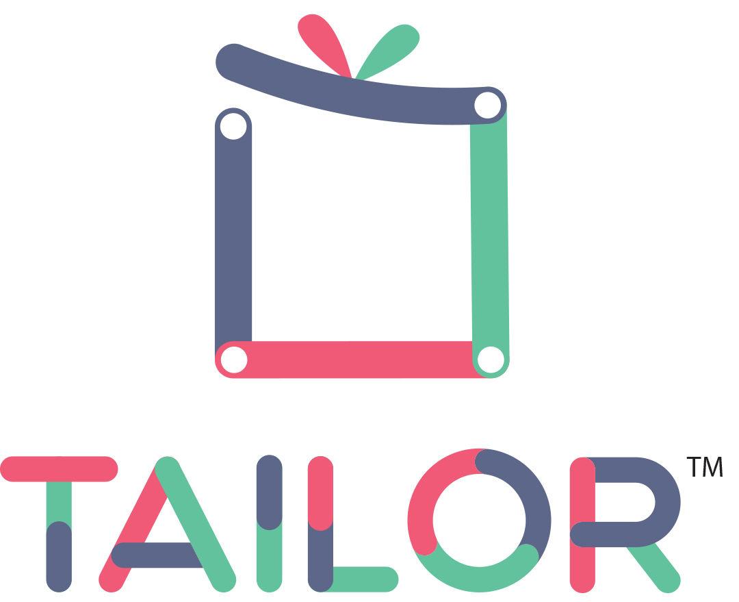 Logo TAILOR