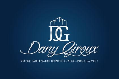Courtier Hypothécaire - Logo