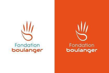 Fondation Boulanger