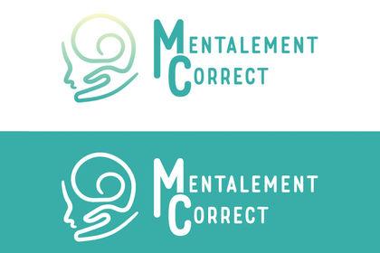 Logo Mentalement Correct