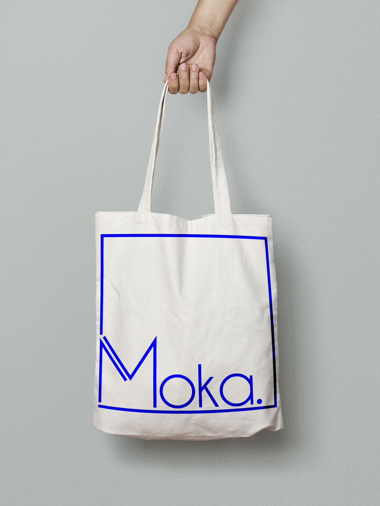 Identité Moka
