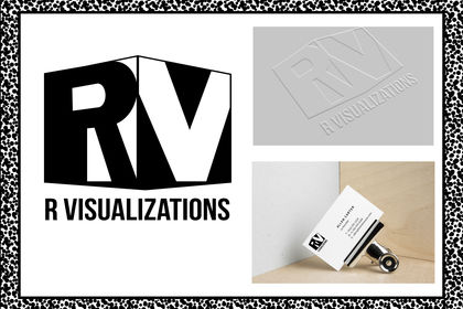 Logo R Visualizations