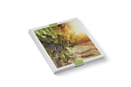 Catalogue Produits CWS