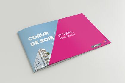 EDITION - Info Mémo (immobilier)