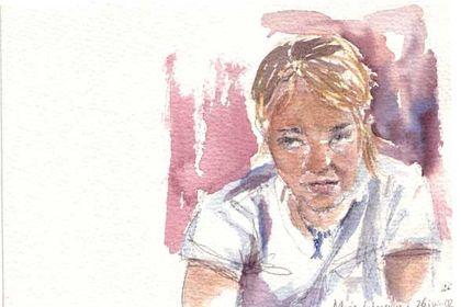 Portrait en direct #209593