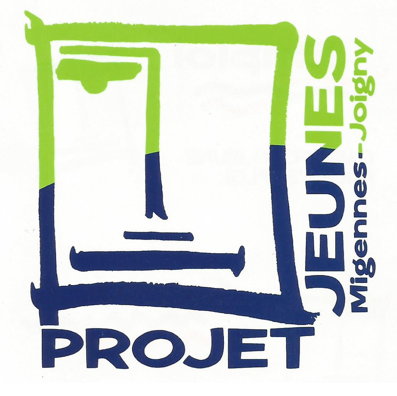 Projet Jeunes