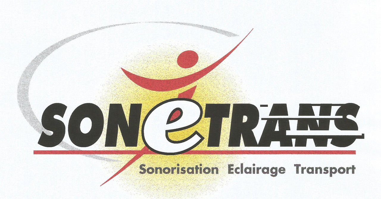 Sonetrans