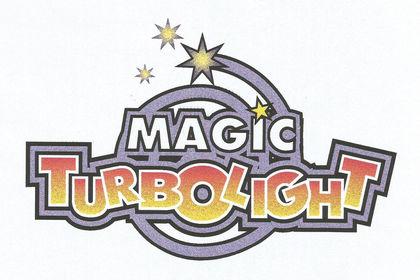Magic Turbolight