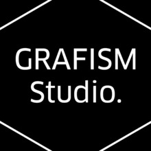 GrafismStudio avatar