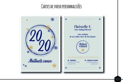 Cartes_de_voeux