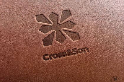 Cross&Son
