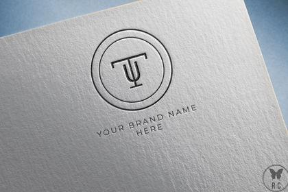 UT Logo Prototype