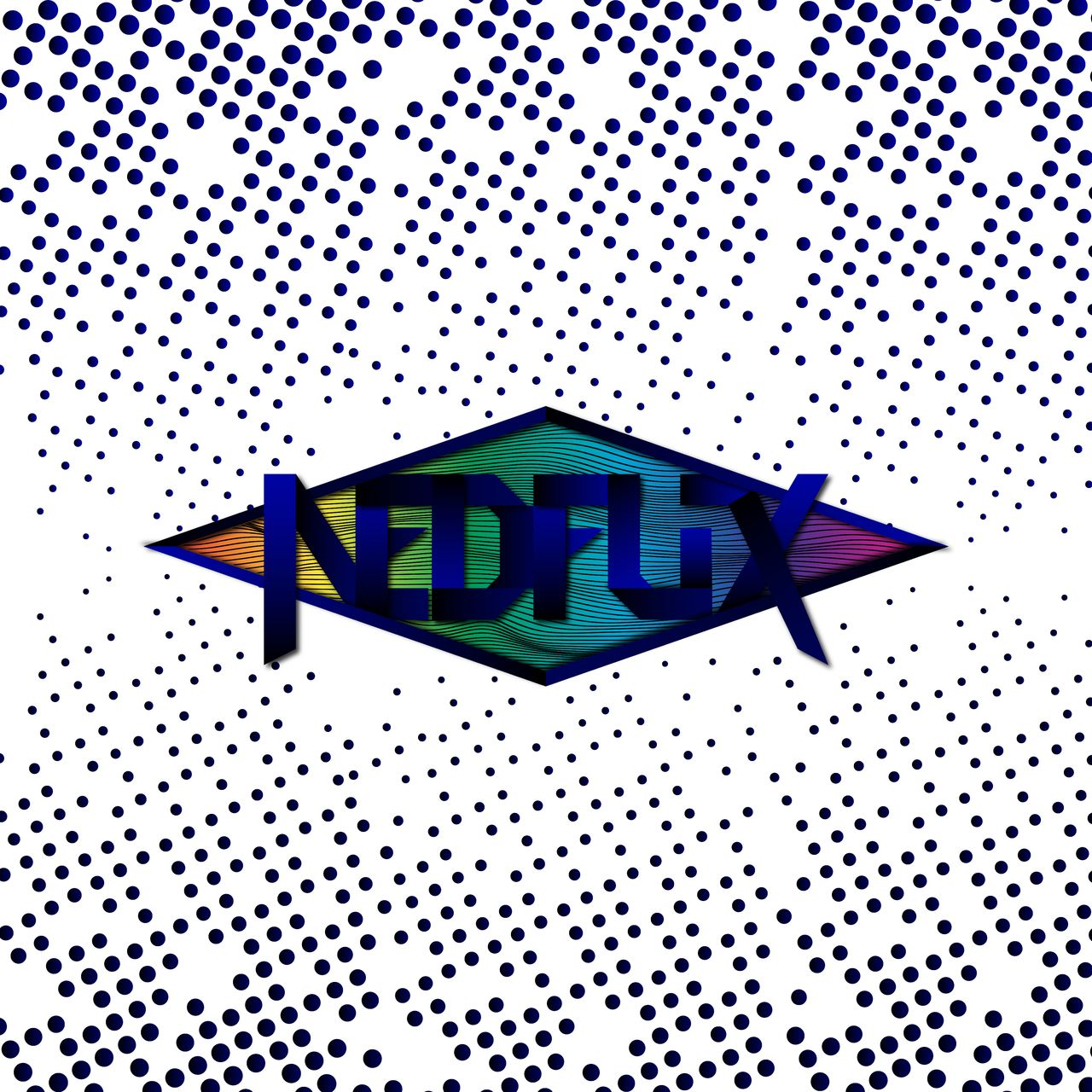 Nedflix