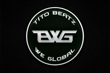 Tito Beatz