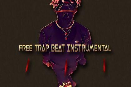6PA - Free Trap Beat Instrumental