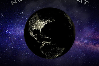 RK - New Free Beat