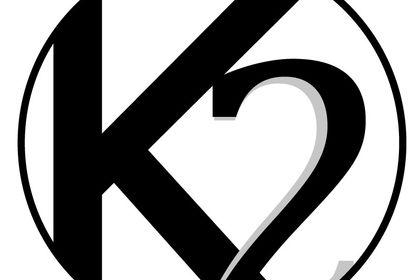 K2 Groupe de rock