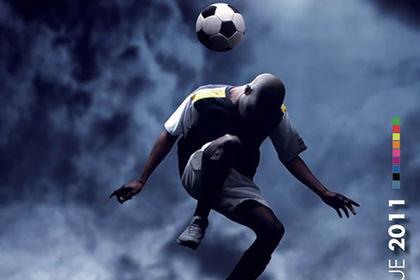 Nels vetements de sport