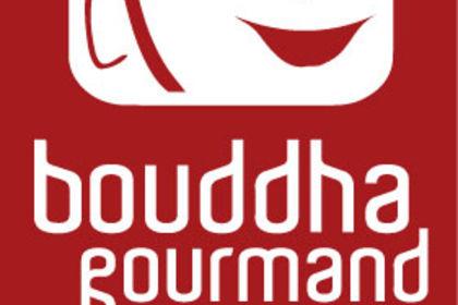 Boudha gourmand, Eneseigne
