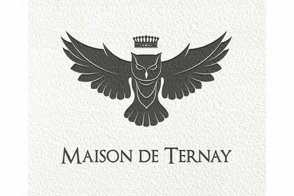 Logo Maison de Ternay