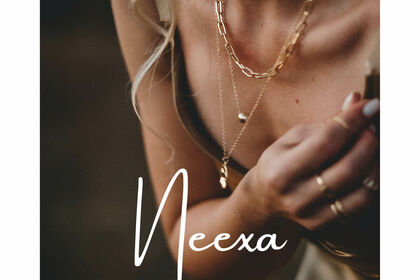 Logo Neexa