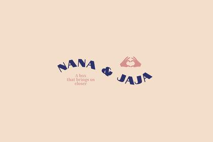 Nana & jaja