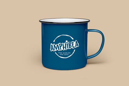 Amphibea