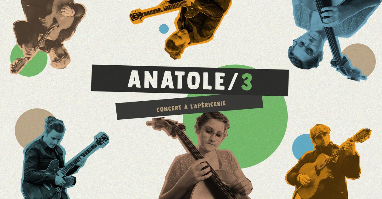 Anatole/3