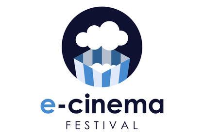 E-CINEMA FESTIVAL