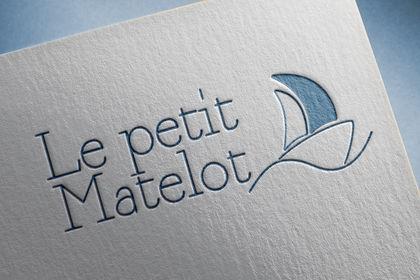 Le petit Matelot