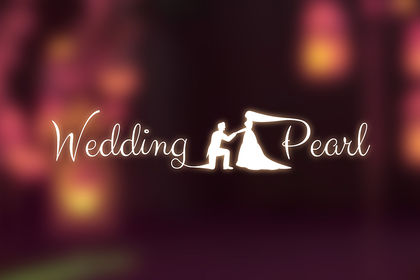 Wedding Pearl
