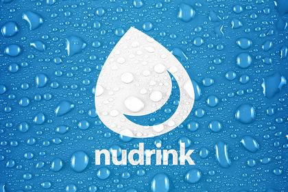 Nudrink (fictif)