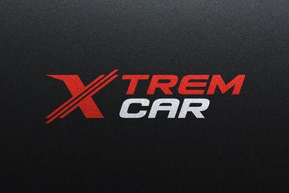 Xtrem Car