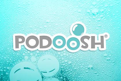 Podoosh