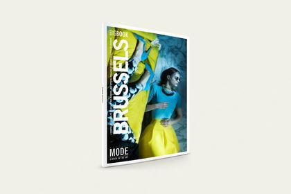 BIGBOOK Brussels #10