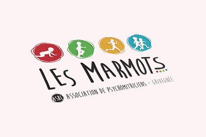 Les Marmots asbl