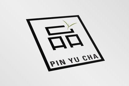 PIN YU CHA - Logo